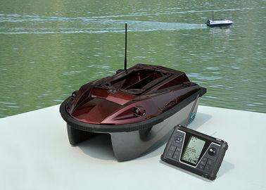 브라운 독수리 측정기 무선 원격 제어 미끼 배, 고속 어선 RYH-001A