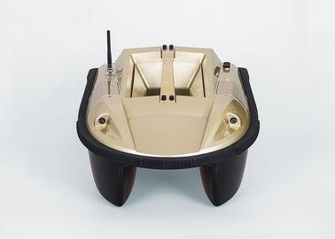 GPS를 가진 하이테크 독수리 측정기 RYH-001D 양용 원격 제어 어선, 물고기 측정기