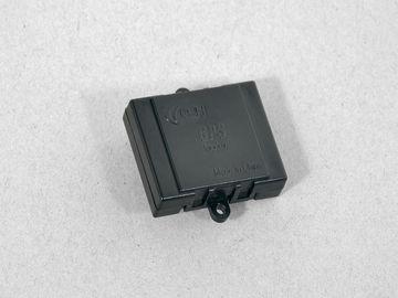 미끼 배 부속 - 위치를 알아내고 자동적인 항법 순항을 위한 기능적인 GPS 단위